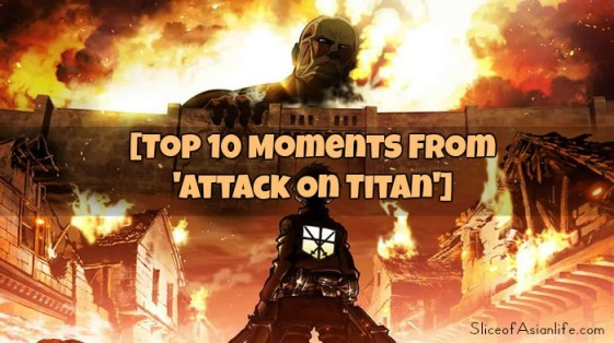 top-ten-moment-attack-on-titan