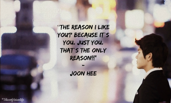 reply1997-quote