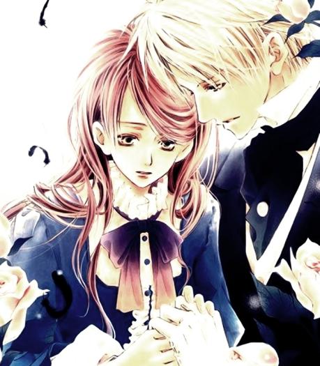 Edgar & Lydia 2