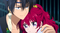 Hak and yona (2)