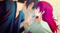 Hak and yona (3)