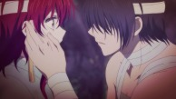 Hak and yona (4)