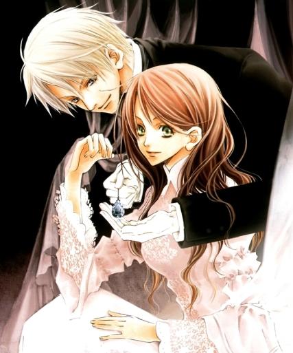 Edgar & Lydia 3