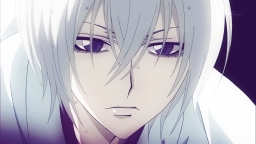 Tomoe kamisama kiss screencaps (4)