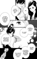 Hirunaka No Ryuusei Quotes (1)