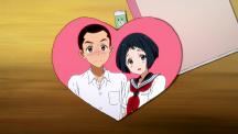 Tamako's Parents