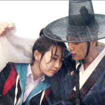 Splash Splash Love (2)x