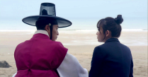 Splash Splash Love (6)