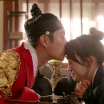 Splash Splash Love (7)