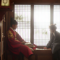 Splash Splash Love (8)