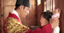 Splash Splash Love (9)