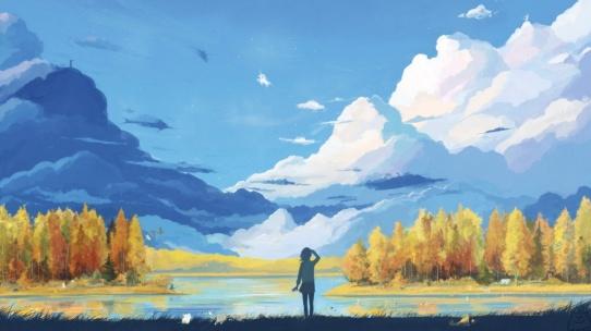 ws_Anime_Artwork_Landscape_1920x1080