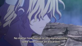 Akatsuki No Yona Quotes (10)