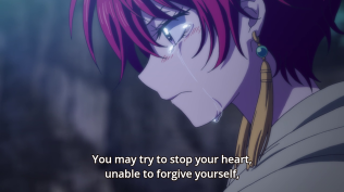 Akatsuki No Yona Quotes (11)