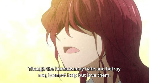 Akatsuki No Yona Quotes (2).png