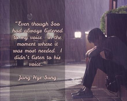 I hear your  voice.jpg