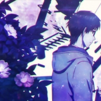 Izumi Shinichi (3)