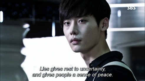 Kdrama I hear your voice quotes  (1).jpg