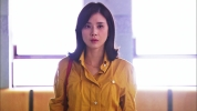 Lee Bo Young I hear your voice (2)