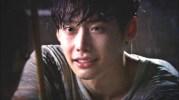 Lee jong suk i hear your voice (1)