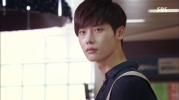 Lee jong suk i hear your voice (2)
