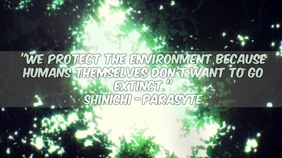 parasyte quotes (1).jpg