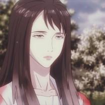 Tamura Reiko