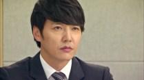 Yoon Sung hyun (1)