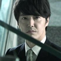 Yoon Sung hyun (2)