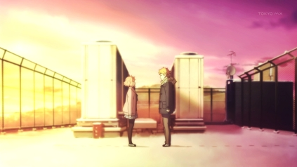 beyond the boundary (3)