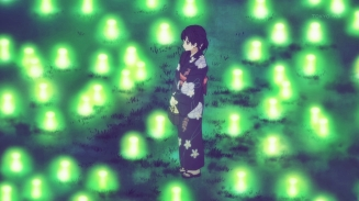 beyond the boundary review (2)
