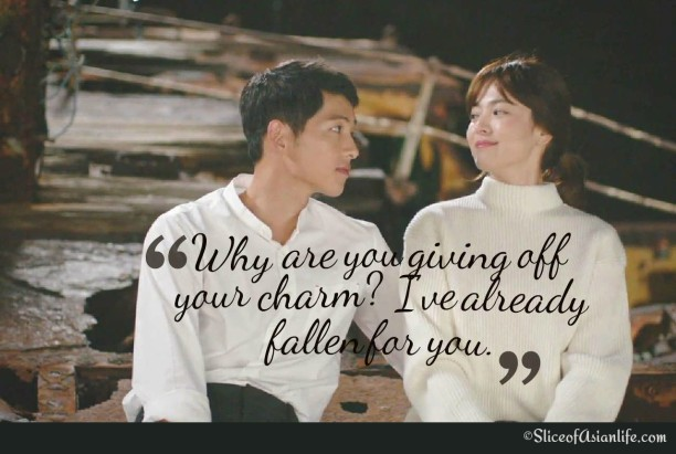 Kdrama-quote-descendants-of-the-sun