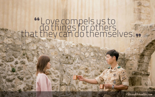 quotes-kdrama-dots