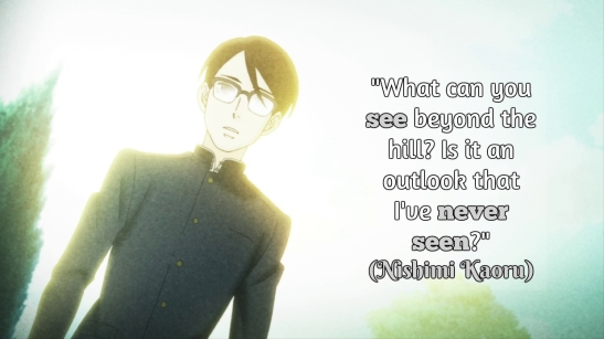 sakamichi no apollon quote (3)