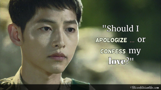 song-jong-ki-quote-dots