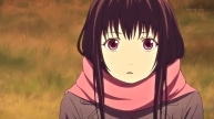 hiyori noragami (4)