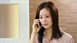 moon-chae-won-the-innocent-man (2)
