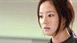moon-chae-won-the-innocent-man