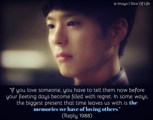 quote reply 1988 choi taek
