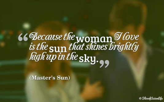 so-ji-sub-quote-masters-sun