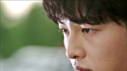 song-jong-ki-the-innocent-man