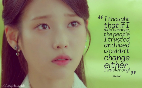 moon-lovers-kdrama-quote