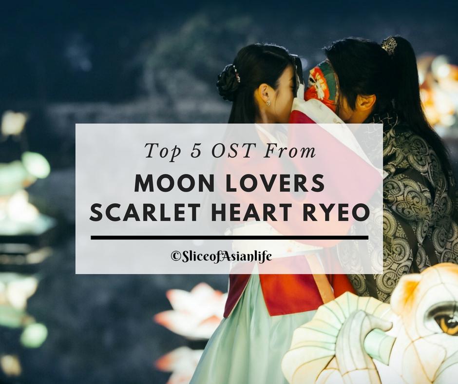 moon-lovers-scarlet-heart-ryeo-ost