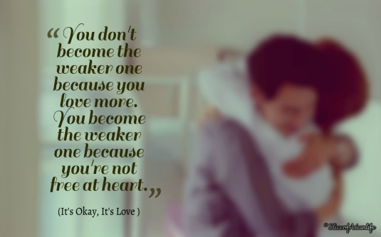 kdrama-its-okay-its-love-quotes
