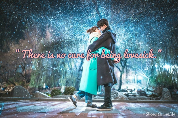 kdrama-weightlifting-fairy-quote