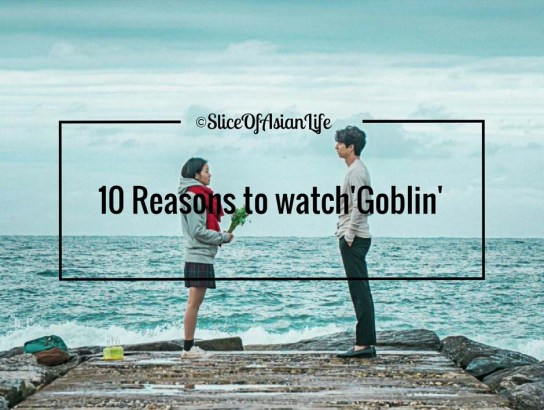 watch-goblin-kdrama