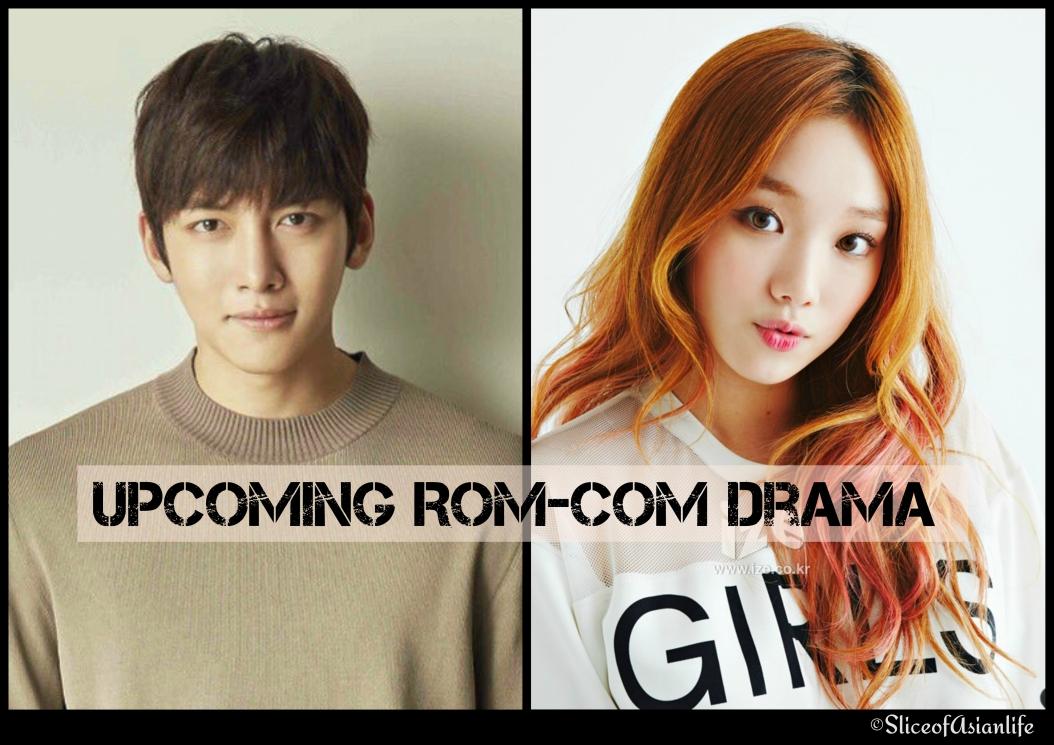 ji-chan-wook-lee-sun-kyung-drama.jpg
