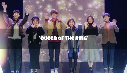 kdrama-quotes-Queen-of-the-ring