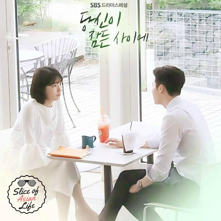 while-you-were-sleeping-korean-drama
