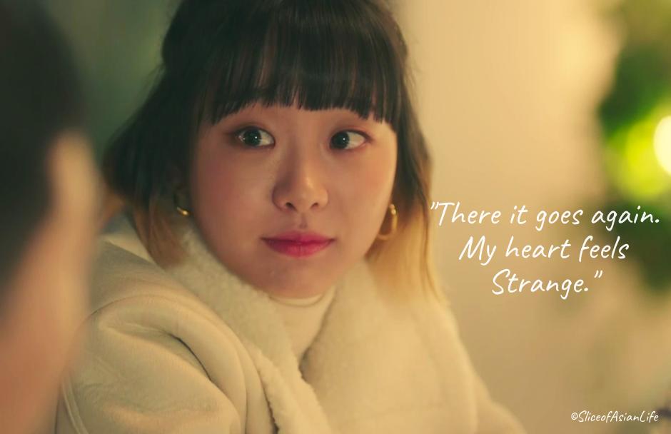Itaewon-Class-kim-da-mi-quote